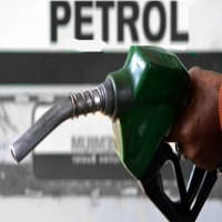 OGRA suggests Govt. to Increase Oil Prices by Rs. 12 Per Liter