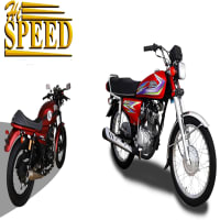Raazy Motor Industries Pvt Ltd Increased Its Motorcycle Prices