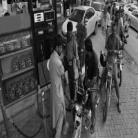Govt. of Pakistan Increases Petroleum Product Prices for  August