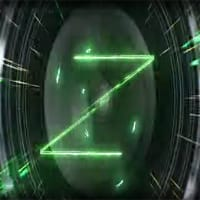 Kawasaki Introduces Video Teaser for its New Model