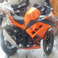 sports bike for sale