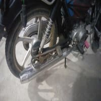 In Vehowa city for sale Bike