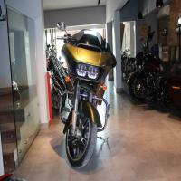 Road Glide Harley Davidson