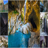 Moola Chotok - Hidden Heaven of Balochistan