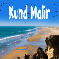 Kund Malir is in Asia's top 50 Beaches