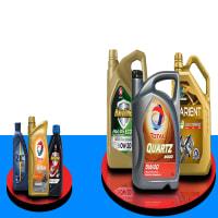 Motorcycle Engine Oil vs Car Engine Oil