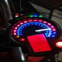 250cc atv quad bike