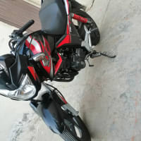 Honda CB 150f  for sale