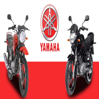 Yamaha Decided to Increase Its Motorcycle Prices Again