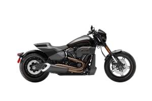 Harley Davidson Fxdr™ 114