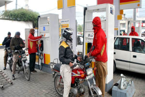OGRA Proposes Hike in Petroleum Prices