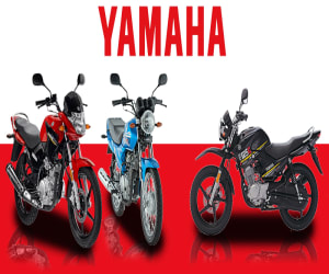 Yamaha Motors Increases Motorcycle Prices from July 2020