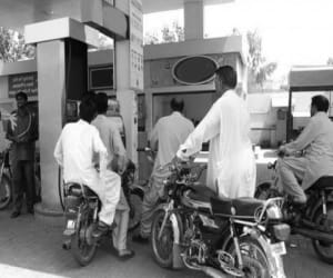 Govt. Decided to Reduce Petroleum Product Prices