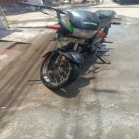Road Prince 2016 Model 100 cc for sale