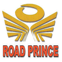 Road_Prince