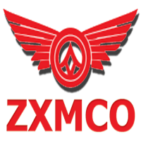 Zxmco