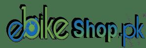 ebike.pk logo