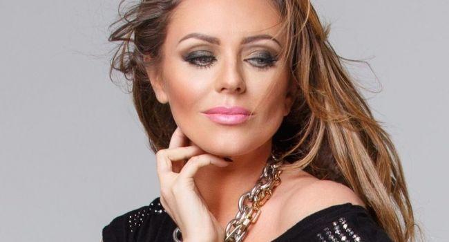 Подруга Юлии Началовой рассказала о тайном заболевании покойной певицы