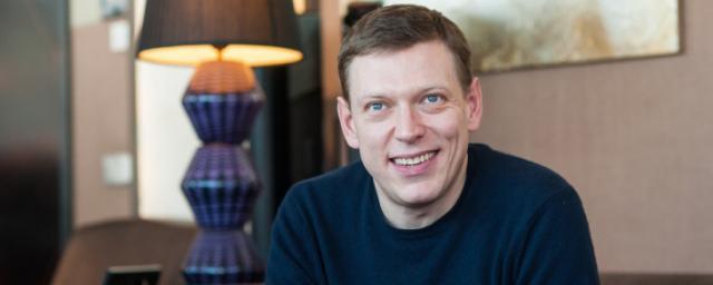 Звезда сериала «Кухня» Сергей Лавыгин попал в больницу