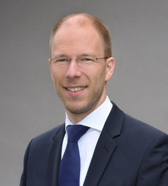 Jochen Morsbach