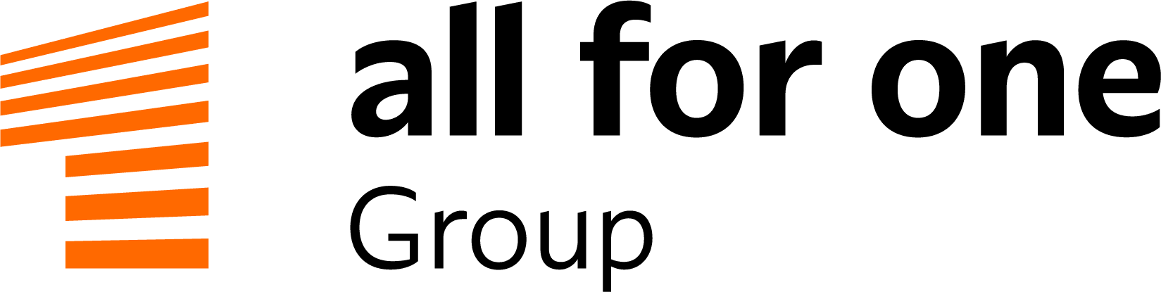 All_for_One_Group_RGB (1)