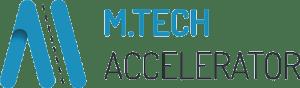 MTech-Accelerator-Logo-header-2