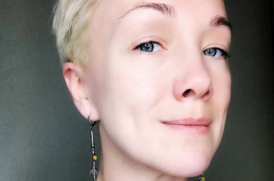 СМИ: Дарья Мороз заразилась COVID-19