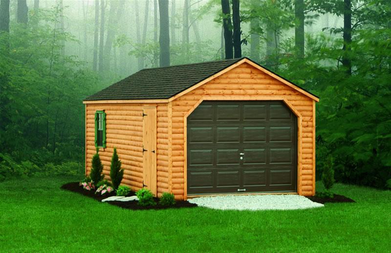 Как правильно составить договор дарения гаража, построенного рядом с домом или в гаражном кооперативе?