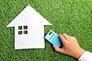 Нужно ли согласие супруга на покупку земельного участка в 2021 году?