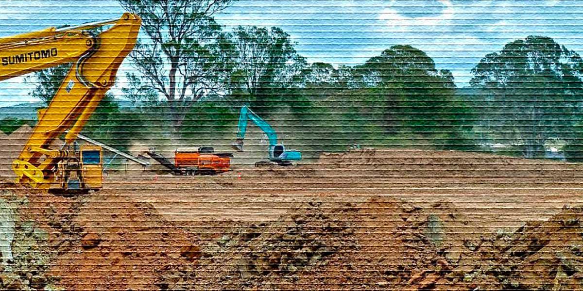 Принудительное изъятие земельного участка у собственника – основания, порядок и процедура изъятия земли