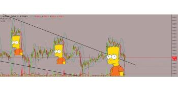 Bart Formation