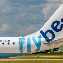 Flybe-Collapse-Information-for-travellers-and-AllClear-policyholders