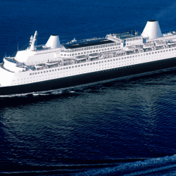 Top-Tips-for-Buying-Cruise-Cover-cruise-AllClear-Travel
