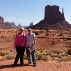 Travel insurance: Winning hearts and minds: happy customers