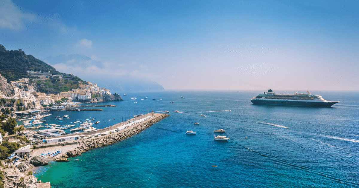 Top-Tips-for-Buying-Cruise-Cover-AllClear-Travel