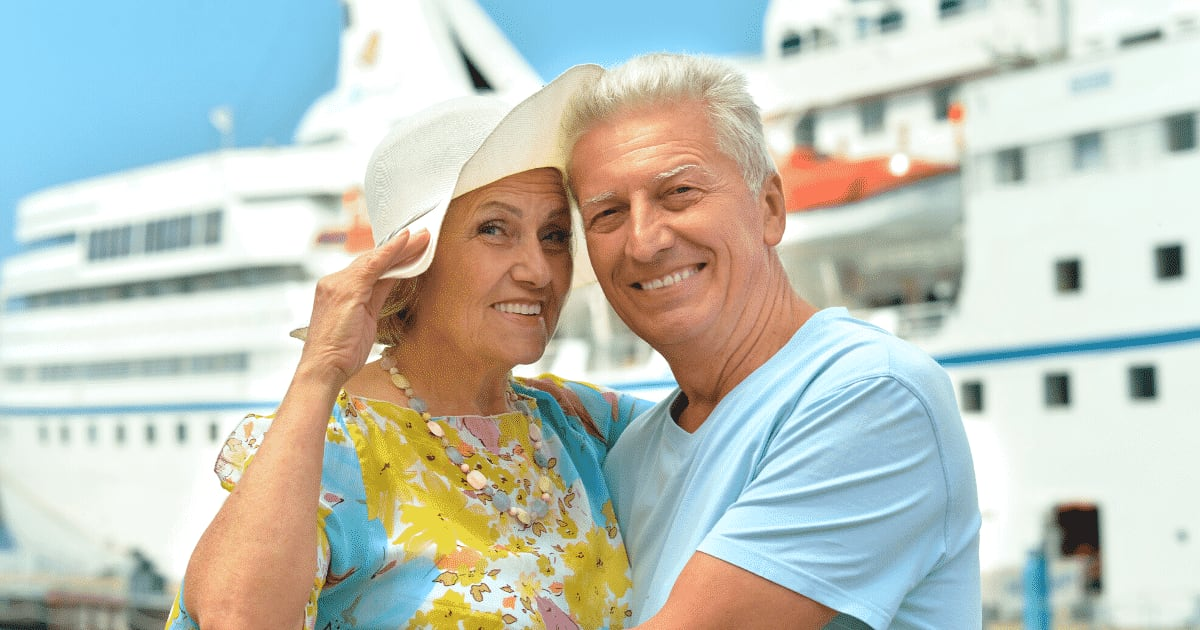 Top-Tips-for-Buying-Cruise-Cover-Cruise-holidays-AllClear-Travel
