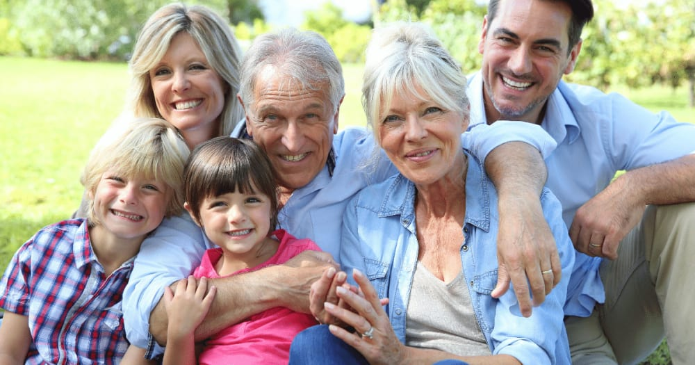 Top-10-Tips-for-Making-a-Successful-Travel-Insurance-Claim-Family-Holiday-AllClear-Travel