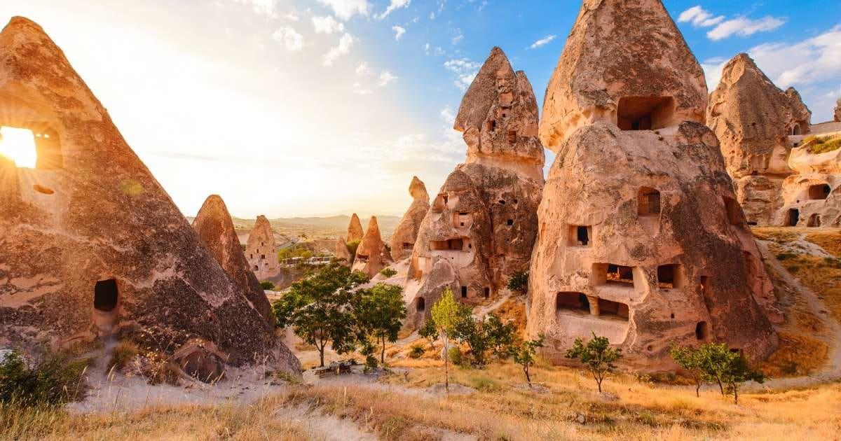 Travel-to-Turkey-Visa-Free-Hotspots-in-Turkey-AllClear-Travel