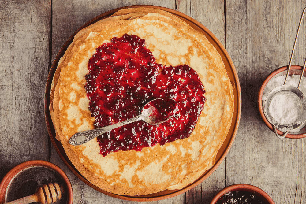 Pancake-Houses-Around-the-World-AllClear-Travel-pancakes