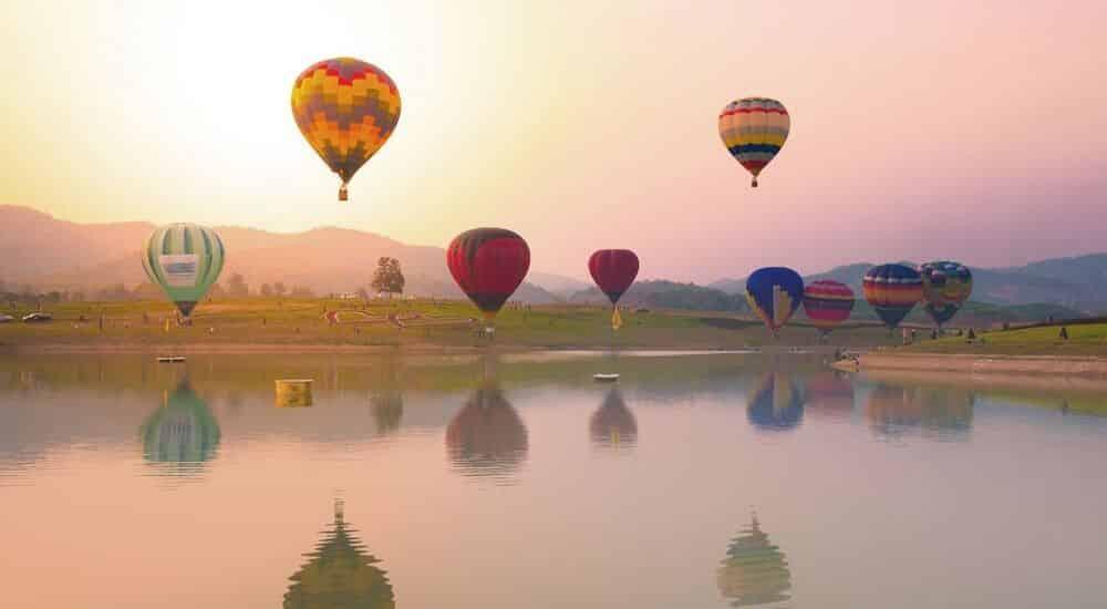 Top-5-Travel-Experiences-for-October-2019-Albuquerque-New-Mexico-AllClear-Travel-Blog
