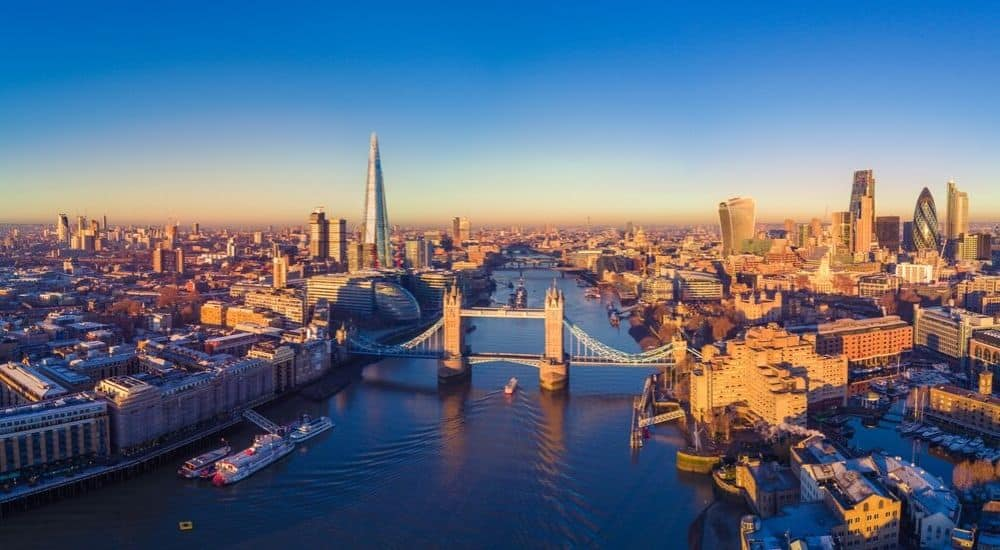 Top-5-Travel-Experiences-for-October-2019-London-AllClear-Travel-Blog