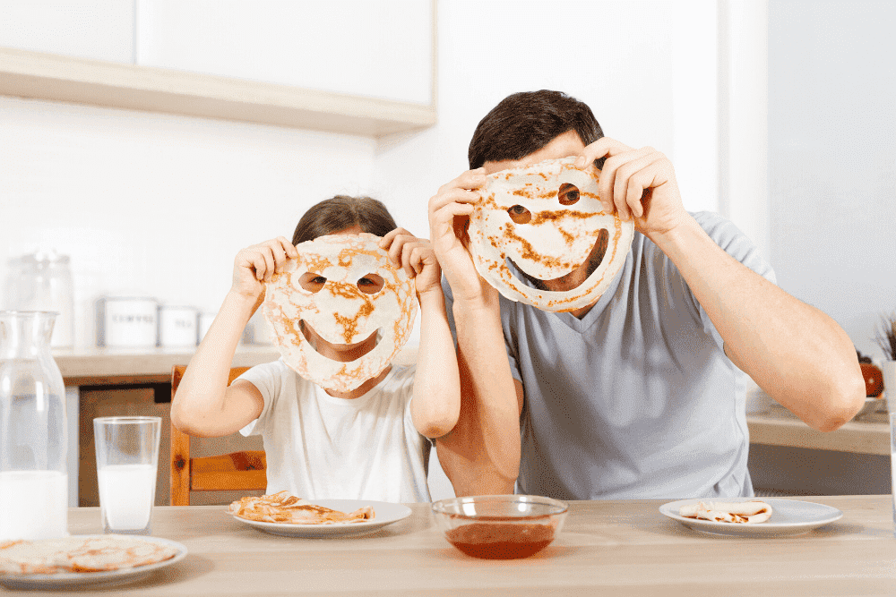 Pancake-Houses-Around-the-World-AllClear-Travel-Crepes-eating-pancakes
