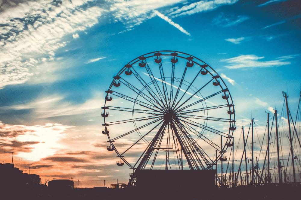 Worlds-Top-10-Ferris-Wheels-AllClear-Travel.