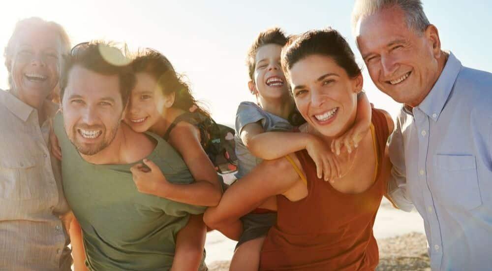 World-Smile-Day-AllClear-Travel