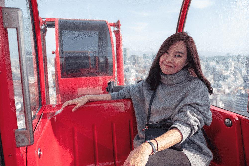 Worlds-Top-10-Ferris-Wheels-China-AllClear Travel
