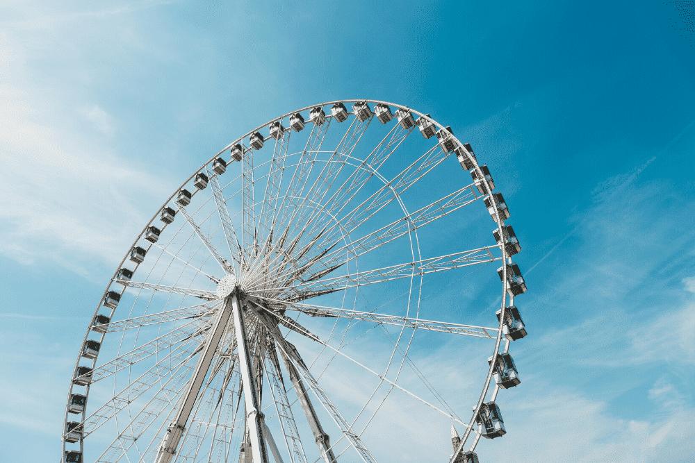 Worlds-Top-10-Ferris-Wheels-Pacific-Ferris-Wheel-AllClear Travel