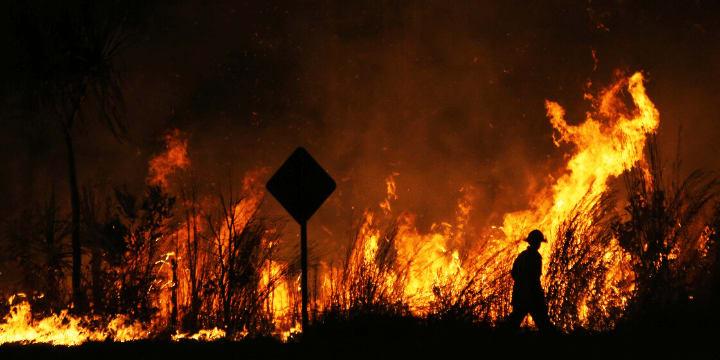 Australia's-Bushfires-Are-you-covered-AllClear-Travel