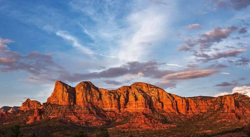 The-Best-Desert-Holiday-Destinations-on-Earth-Sedona-United-States | AllClear Travel Blog