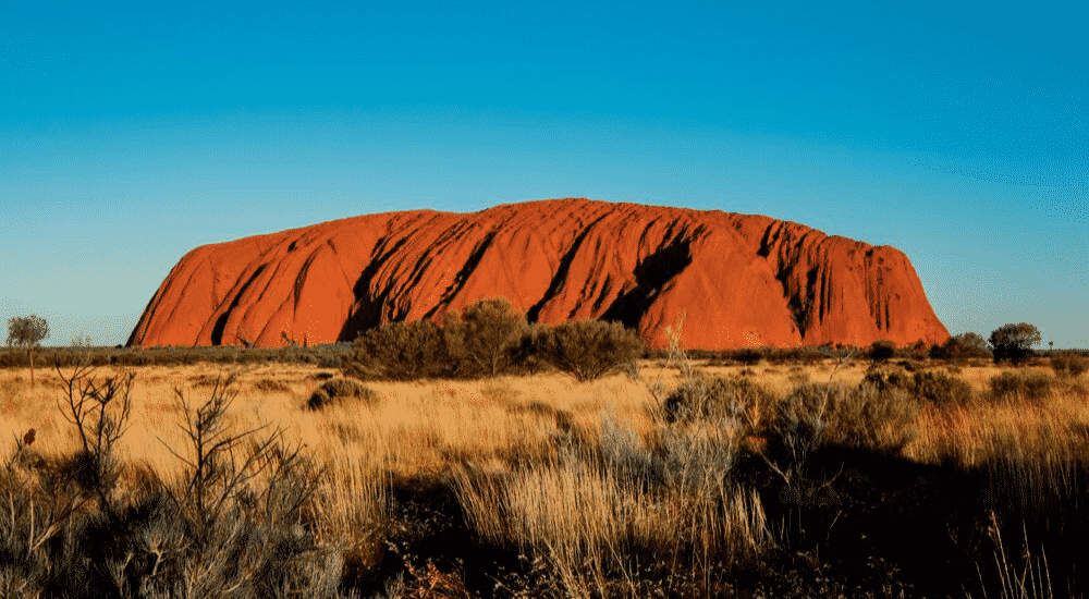 The-Best-Desert-Holiday-Destinations-on-Earth-Australias-Red-Centre | AllClear Travel Blog
