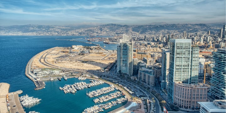 Best-Holiday-Destinations-2020-Lebanon-AllClear-Travel